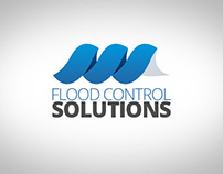 Flood Control Solutions