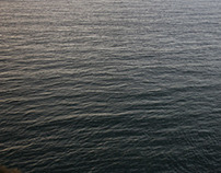 Du ciel à la mer