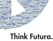 Think Futura