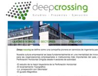 DeepCrossing