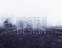 -Poster Design-