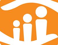 Identidade visual  |  ONG Cidade dos Meninos