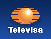Televisa Digital