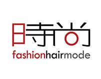 Fashion Hair Mode identity