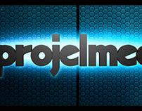 Projelmec - vídeo institucional