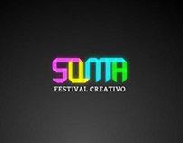 SOMA Festival Creativo