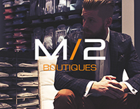 M/2 Boutique