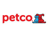 Long-form copy for Petco WholePets™