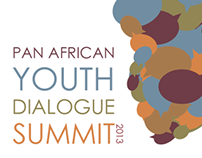 PAN AFRICAN YOUTH DIALOGUE SUMMIT