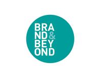 Brand&Beyond