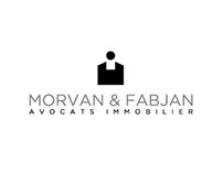 Logo MF Lawyers real estate V2 Not chosen
