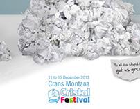 cristal festival 2