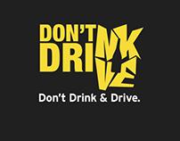 DDnD campaign