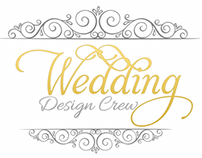 Most discussed projects on behance wedding design crew junglespirit Images