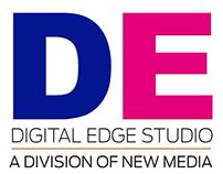 Digital Edge Studo, Mumbai, INDIA