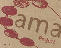 Amani Project Logo
