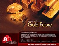 Alam & Alam Real Estate