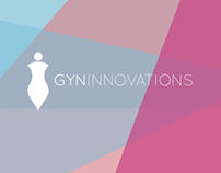 GYN Innovations