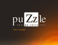 Puzzle Energy Solutions