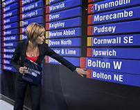 ITV Election 2010