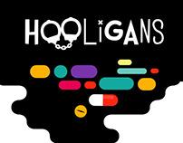 Hooligans v 2.0