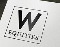 Wequities
