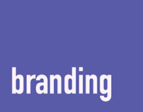 Digital Banking Brand Strategy