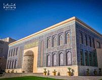 Katara Photography