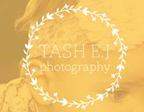 Tash E.J Photography