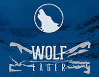 Wolf Lager