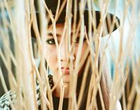 Emily Chuen