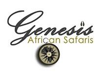 Genesis African Safaris