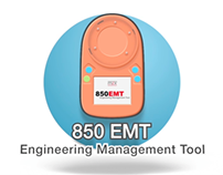 Tyco - Engineering Management Tool (EMT)