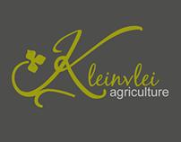 Kleinvlei Agriculture