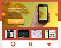 App4U