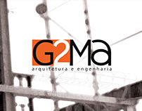 G2MA | Arquitetura