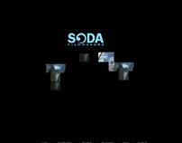 sodafimmakers.com