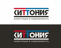 Kittoniya