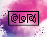 Colors Festival 2013
