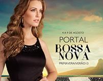 Bossa Nova Portal