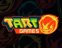 Tart Games