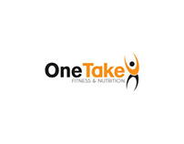 One Take Fitness & Nutrition