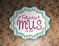 Fetischis-Mus