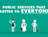 LGA - Rewiring Public Services