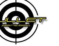 Bullet Paintball