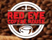 Red Eye Coffee House