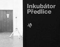 Inkubátor Předlice