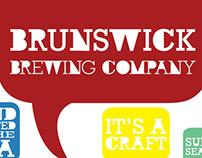 Brunswick Brew