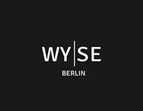 WYSE - BERLIN