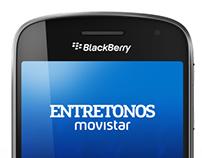Ringback Tones for Blackberry